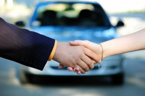 Rent a Car Company in Islamabad | Best Car Hire Service